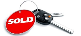 Sold it - please choose another vehicle!